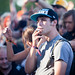 Camp Bisco X (Wiz Khalifa) - Mariaville, NY - 2011, Jul - 54.jpg by sebastien.barre
