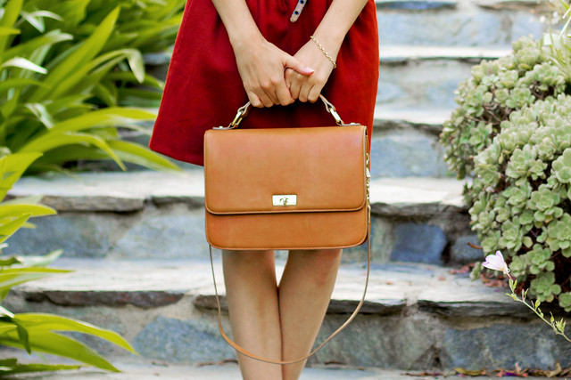 JCrew-Satchel-4