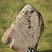 """LHS - Avebury Rocks • <a style=""""font-size:0.8em;"""" href=""""http://www.flickr.com/photos/41250423@N08/5927556208/"""" target=""""_blank"""">View on Flickr</a>"""