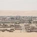 Belíssima cidade de Tacna