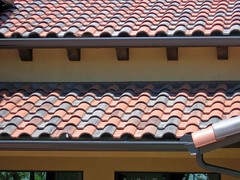 550 Diamond Point - Oak Point Tx (21) (America's fastest growing roof tile.) Tags: roof roofs spanish roofing tuscan tileroof rooftile rooftiles tileroofs concretetiles concretetile concreterooftile crownrooftiles