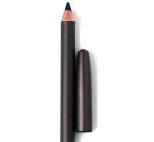 Laura_Mercier_Eye_pencil_Black