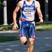 2011 Rodney T Miller Triathlon197.jpg
