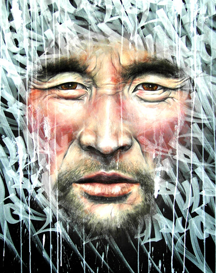 Survival by Adnate