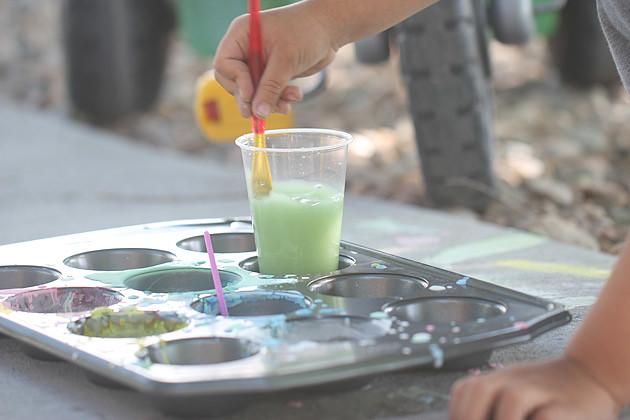 sidewalk-paint-6