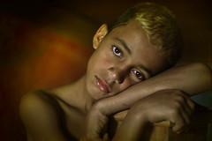 Imagine.......... (carf) Tags: life girls brazil abandoned boys brasil kids hope kid community shoes pumps child homeless forsakenpeople esperana social drugs streetkids streetchildren carlosvinicius homelessness
