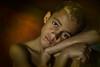 Imagine.......... (carf) Tags: life girls brazil abandoned boys brasil kids hope kid community shoes pumps child homeless forsakenpeople esperança social drugs streetkids streetchildren carlosvinicius homelessness