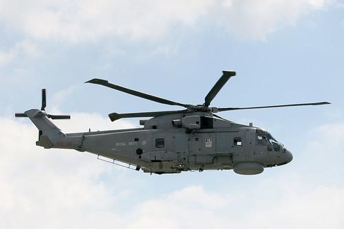 ZH855