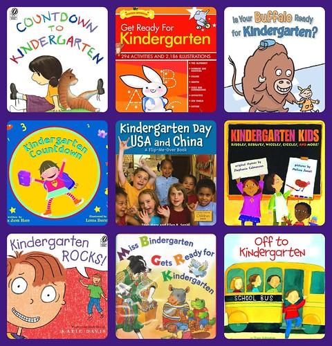 black history month activities for  kindergarten