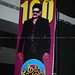 Aha-Naa-Pellanta-100Days-Function_91