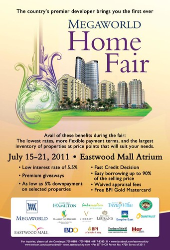 HomeFair_5x24ad web