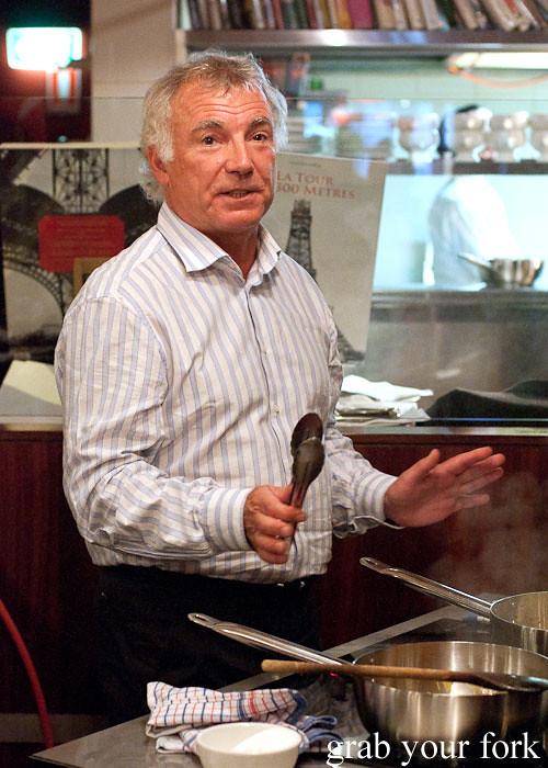 Kitchen Appliances Sydney