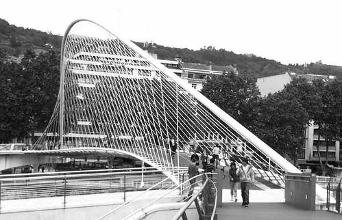 Zurizubi Bridge