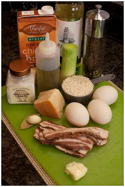 risotto_ingredients