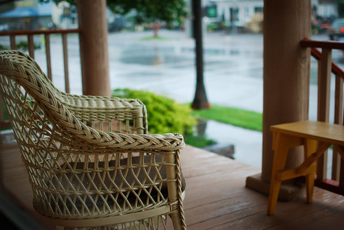 chair on porch-0030