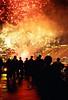 (Joel Westworth) Tags: slr film 35mm fireworks sydney darlingharbour kodakportra800 nikonf4s