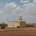 Mesquitas e mais mesquitas