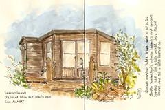 26-06-11 by Anita Davies