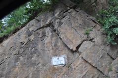 Image 14-15 7 11 - 211 (Paolo Motta) Tags: italy alps italia val di alpi orobie bergamo brescia lombardia italie lombardy alpino camonica scalve schilpario dezzo