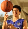Kiefer Ravena - Twitter Top Trending Topic, ADMU Beats DLSU in Their First Game in UAAP Season 74