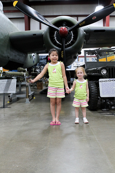 outside & air museum 7-16-11-0013.jpg