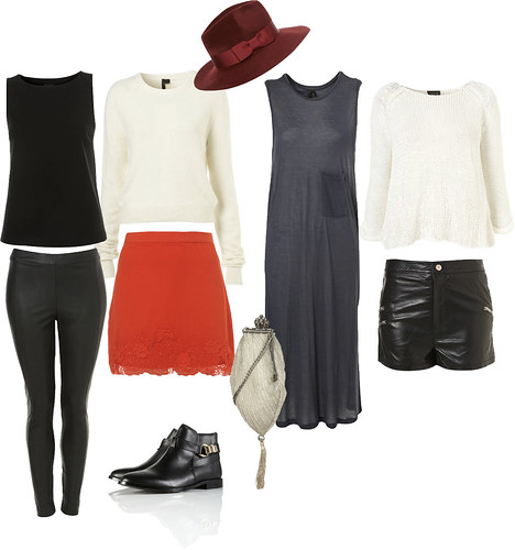 outfits3
