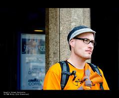 31/100 Nicky 3rdDimension (The Urban Scot) Tags: street nottingham strangers streetscene streetphoto streetphotos streetshot 100strangers 3rddimensionhiphop nikond5100 nikond5100nottinghamstreetscene100strangers