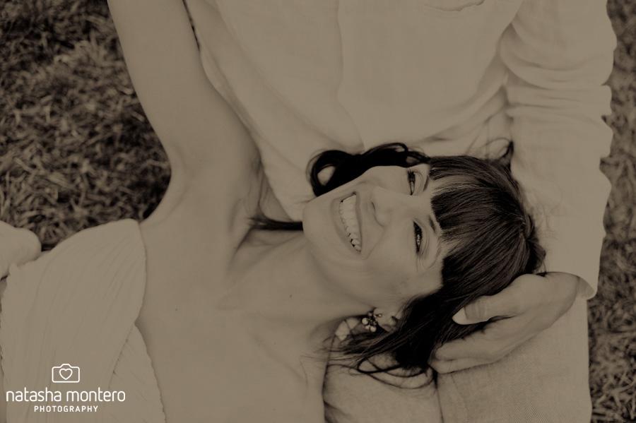 natasha_montero-008