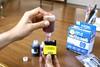 詰め替えインク THB-09BCSET (icoro.photos) Tags: brother インク 詰め替えインク