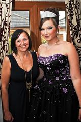 Becky prom-9979 (Theregsy) Tags: portrait fun nikon d2x prom colourpop markregan theregsy markreganphotography theregsyphotography theregsymarkreganphotography