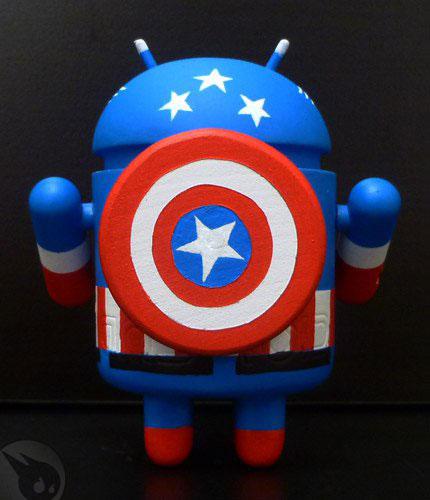 garyham-captain-america