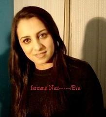 Farzana_Naz_singer (Farzana Naz) Tags: naz farzana - 5949356237_df2c42b08a_m