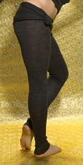 KD dance Roll Waist Tights Made In New York City USA (KD dance New York City) Tags: ballet dancing dancer tights casualwear madeinusa leotards danceclothes danceworkout wiidance kddance sexyloungewear rollwaisttights balletnecktop