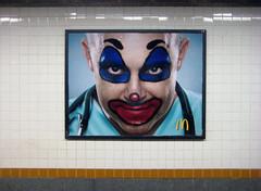 Dr. Ronald