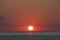 post.DSC_8745ASA (amcdermaid05) Tags: sunrise fiftypointconservationarea beautifulontario