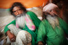 Fakirs (Leonid Plotkin) Tags: india festival asia muslim islam traditional religion celebration mystical ritual tradition sufi fakir mystic dervish rajasthan ascetic ajmer holyman urs mysticism darvish asceticism chisti chishti moinuddinchishti garibnawaz gharibnawaz