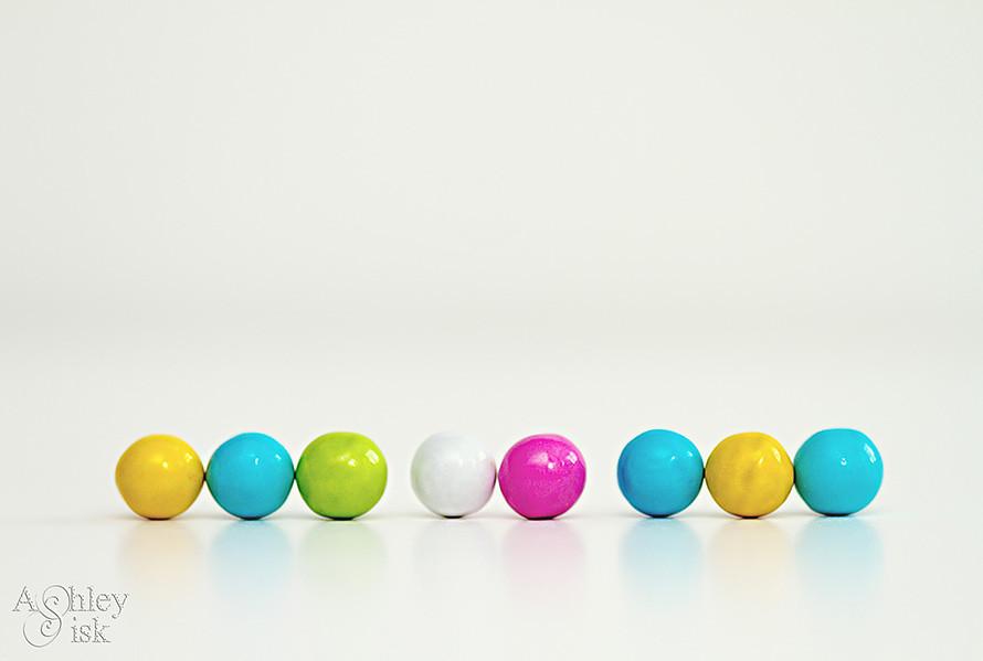 Sprinkles RS