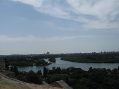 2011-2-belgrado-017-kalegmedan