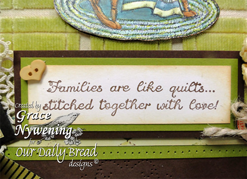 Families-Stitched-Shadow-bx