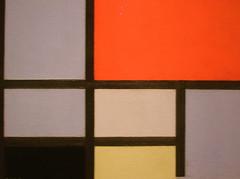 colors (rutabaga_love) Tags: metropolitanmuseumofart pietmondrian newyorkcity2011