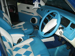 _resize (mbtechinfo) Tags: dan interior mobil jok kijang modifikasi