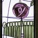 Window13b-Mackintosh