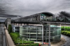 HDR-Expoplaza-Hannover-3 (Michis Bilder) Tags: skywalk hdrexpo2000hannover