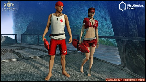 Lockwood_Lifeguards_1280x720