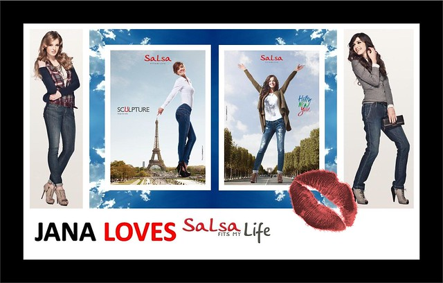 Salsa 09