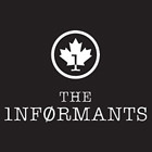 Informants_Logo_Footer