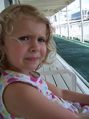 Q5 on Ferry