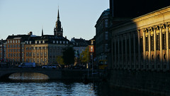 "Copenhagen • <a style=""font-size:0.8em;"" href=""http://www.flickr.com/photos/44919156@N00/5960232195/"" target=""_blank"">View on Flickr</a>"