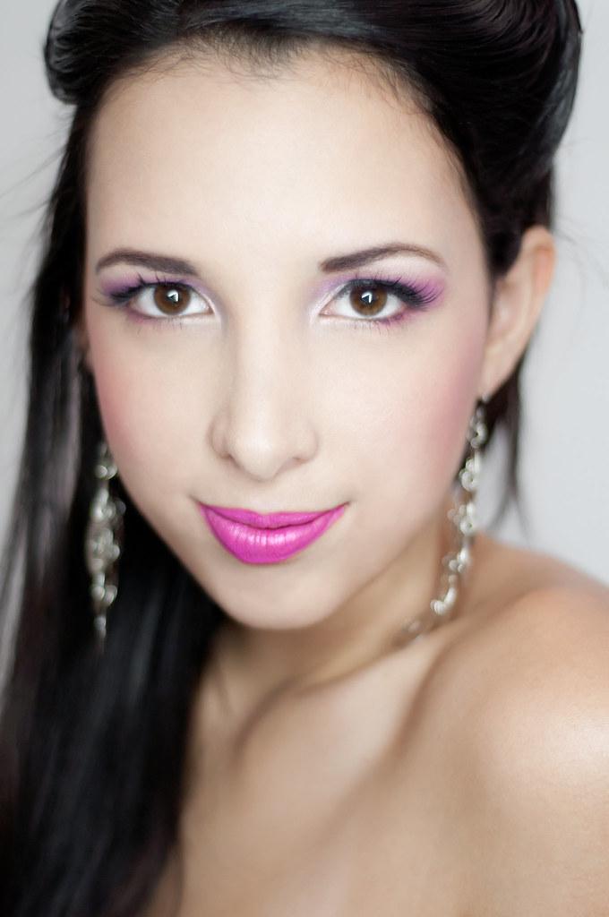 Beauty Shot 2