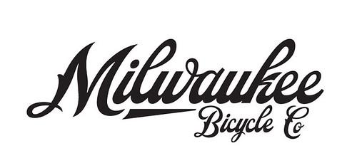 milw_bike_logo
